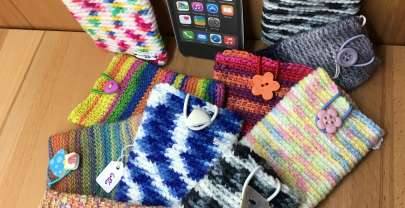 Individualität für Jedermann: Handyshirts