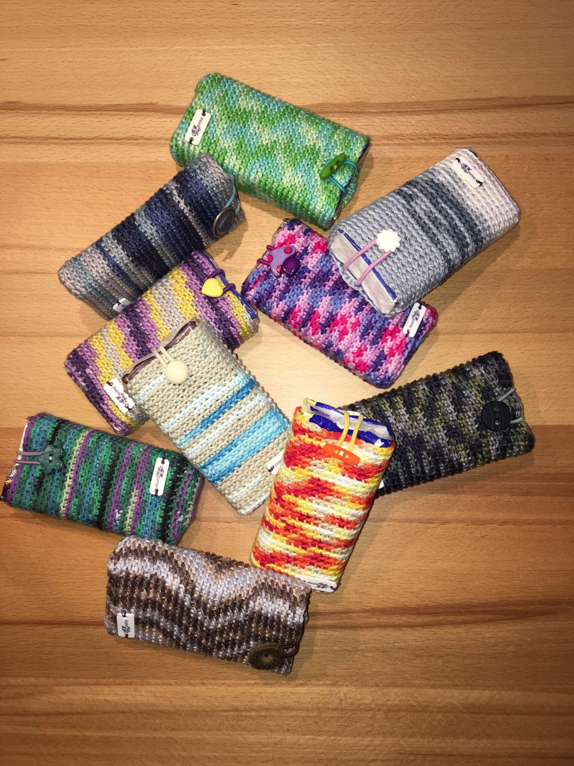 Schön und stylisch: Das Taschentuchshirt