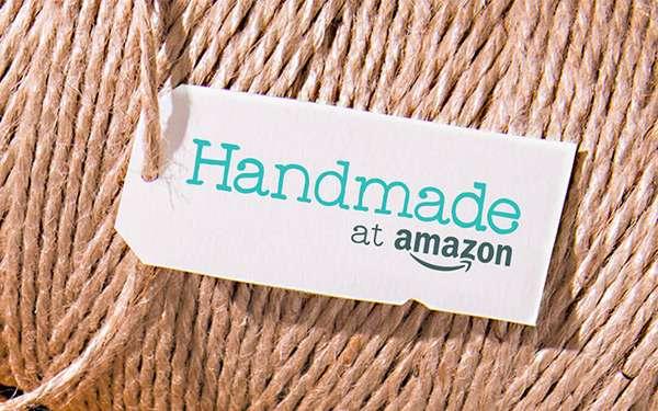 Unsere Produkte gibt es jetzt auch bei Amazon!